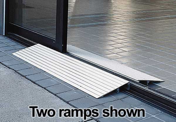 http://www.williamslifts.com/images/img_threshold-ramp01.jpg