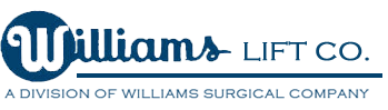 Williams Surgical