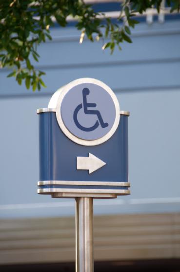 handicapsign2
