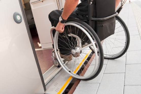 If You Have Any Questions About Which Home Accessibility Solutions Will  Work Best For You, Or If You Think Youu0027re Ready To Talk To A Home  Accessibility ...