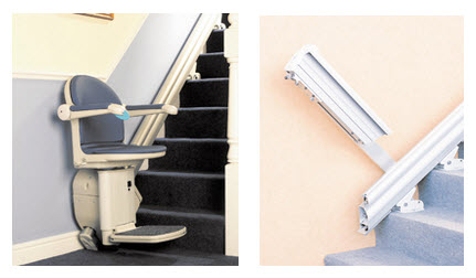 sterlingstairlift