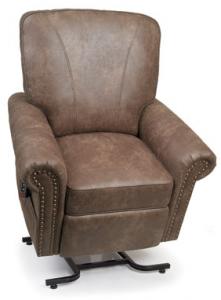golden power recliner lift chairs