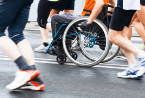 wheelchair-exercises