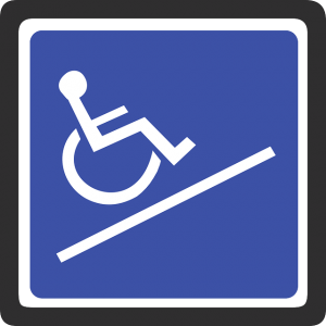 wheelchair-43877_640 (1)