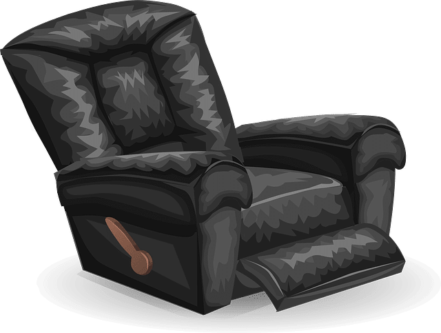 Rent A Recliner After Surgery An Affordable Option For