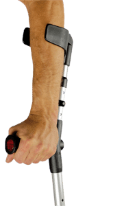 cerebral palsy and mobility