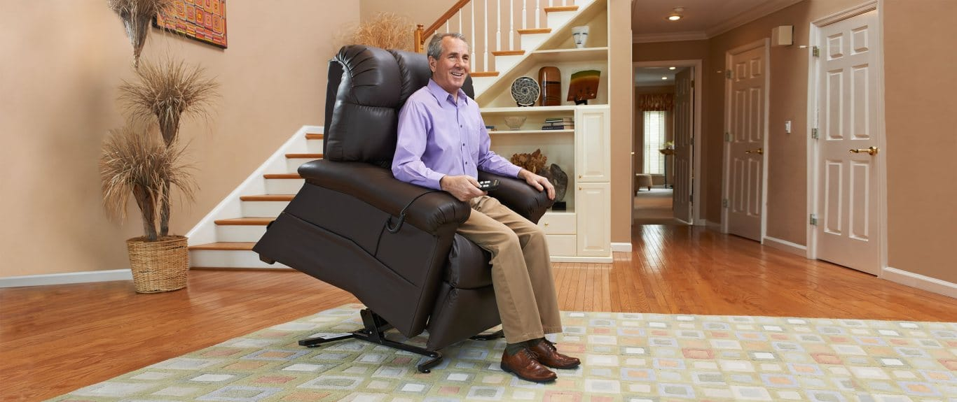 chairs recliner rental rent lift medical houston chair recliners hospital r enchanting for