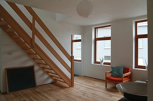 Chair Stair Lift Prices What Goes Into The Cost Of A